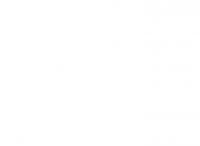logo_italyandyou_company