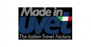 Made in Uvet