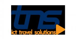 TNS – Ict Travel Solution