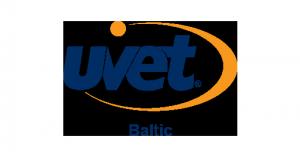 Uvet Baltic