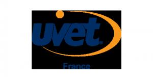 Uvet France - Avexia