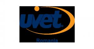 Uvet Romania