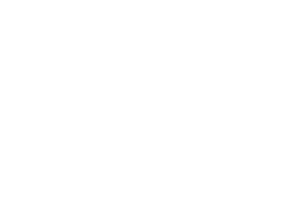 logo_twiga_resort_white