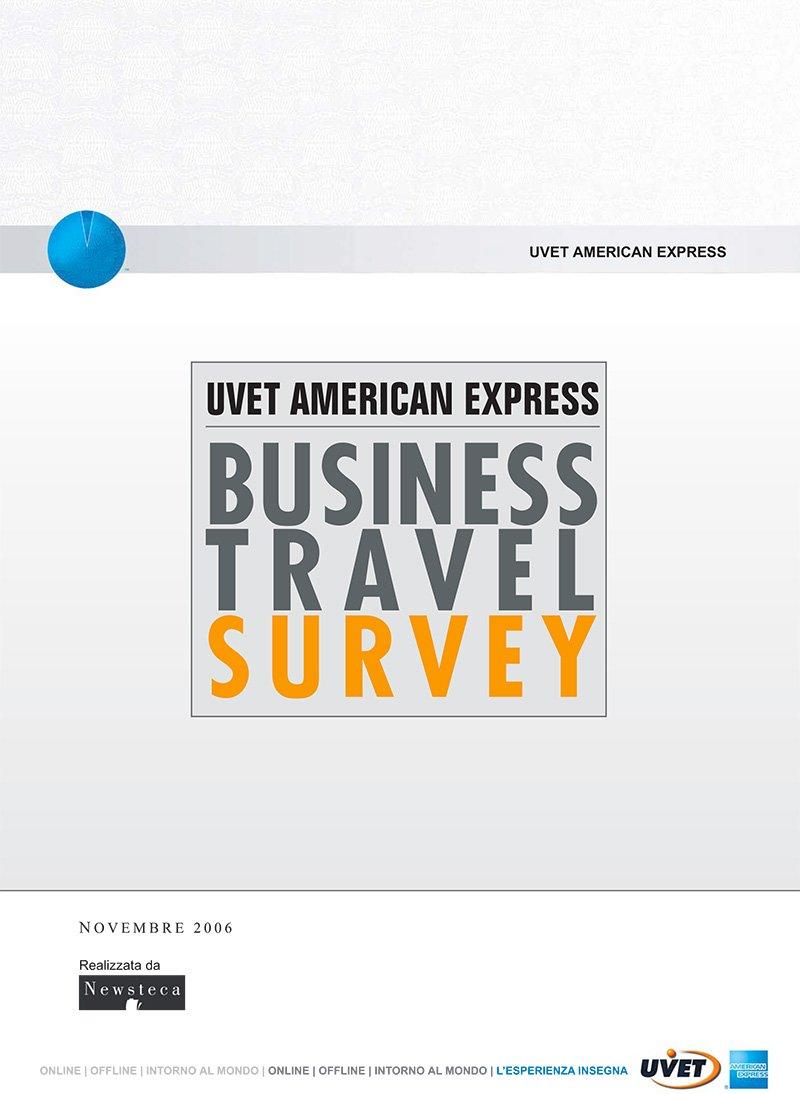 BT-Survey-2006