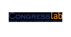 Congress Lab