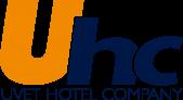 logo_uvet_hotel_company