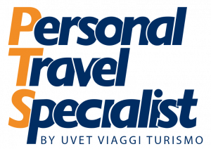 Personal Travel Specialist